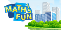 MathFun.png